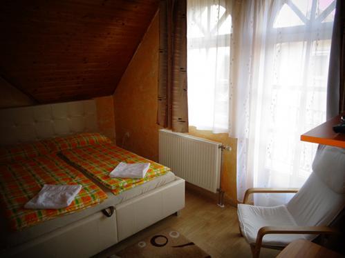 A típusú családi szoba 3