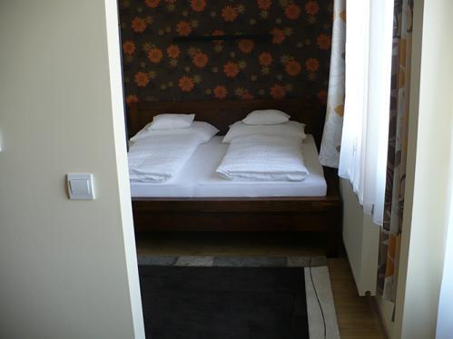 A típusú családi szoba 6