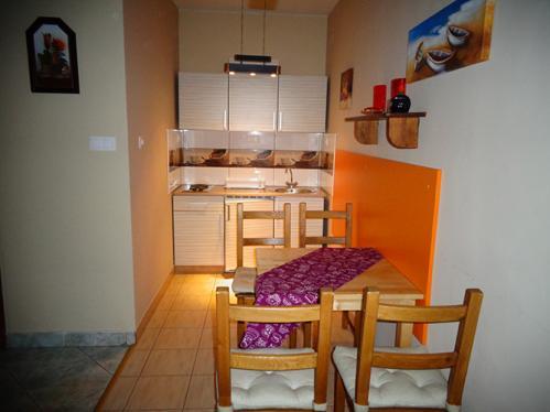 B típusú családi szoba 5