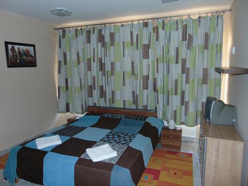 B típusú családi szoba 6
